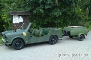 gleichlaufgelenkwelle trabant 601
